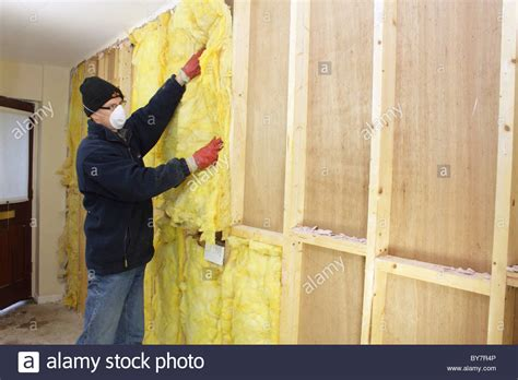 grants  external wall insulation cost fixing home decor