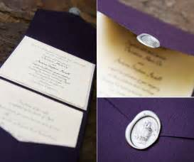 harry potter wedding favors simple but effective harry potter inspired weddings