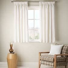 images  window curtain  pinterest short