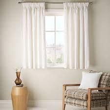 images  window curtain  pinterest short