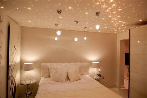 luminaire de chambre décoration chambre luminaires