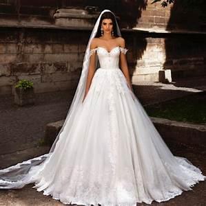 beading design wedding dress tumblr With tumblr wedding dresses