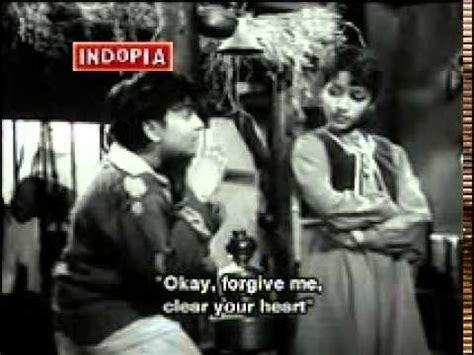 Roothi Jaye Re Gujaria Na Bole Re, Starring Kumari Naaz