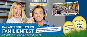 Antenne Bayern Rechnung Noch Im Topf : osterm rkte in bayern hier finden sie alles f rs nest antenne bayern ~ Themetempest.com Abrechnung