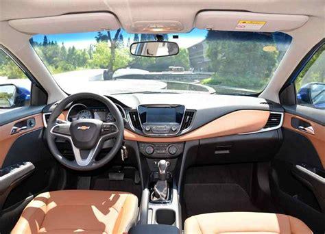 CHEVROLET Cobalt Coupe specs - 2004, 2005, 2006, 2007 ...