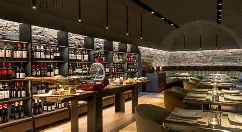 restaurant lescale restaurant  wine bar  lake como
