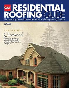 Flat  Low Slope Roofing