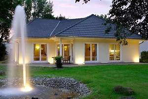Haus Bausatz Bungalow : rheinlandhaus bau immobiliengesellschaft mbh traumhaus ~ Sanjose-hotels-ca.com Haus und Dekorationen