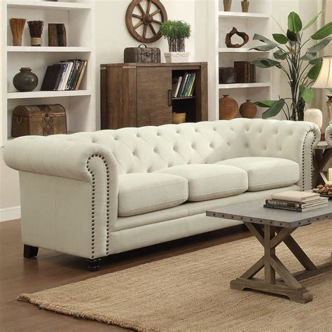 joss and settee joss labor day sale up to 75 furniture home