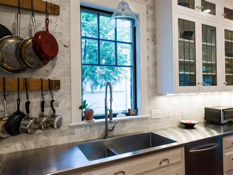 Remodeling Countertops by Think Beyond Granite 18 Kitchen Countertop Alternatives