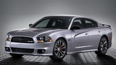 dodge charger srt satin vapor  wallpapers  hd images car pixel
