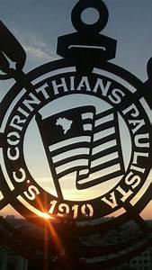 Fotos, Do, Corinthians, Para, Papel, De, Parede