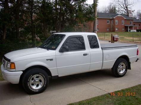 buy   ford ranger xlt   beckley west