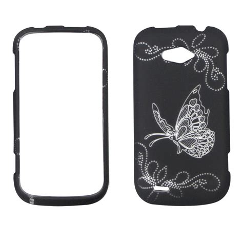 designer cell phone cases for zte savvy z750c cases designer cell phone cover