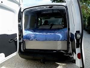 Cote Centrale Auto : cote vehicule utilitaire location auto clermont ~ Maxctalentgroup.com Avis de Voitures
