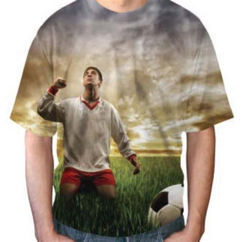 shirt printing full sublimation  simi valley ca