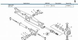 4610 ford tractor injector pump parts diagram o wiring With new holland tractor wire schematics for 6610 review ebooks