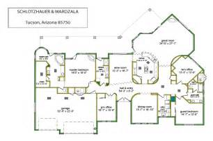 master bed and bath floor plans kenya 5 bed floor plans studio design gallery best design