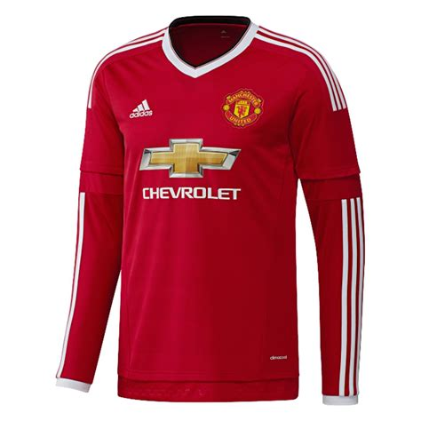 jual jersey real madrid manchester united jersey sales 2017 sweater and boots