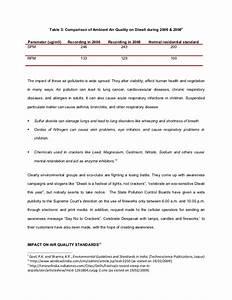 Essay On Diwali online dissertation help uk student resume writing service university of washington tacoma creative writing