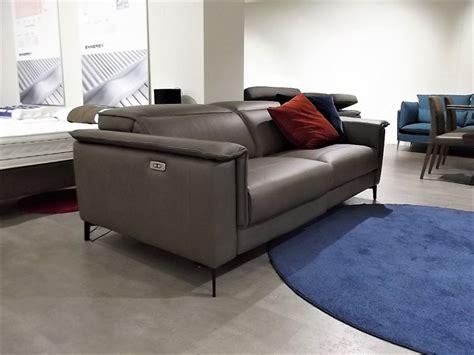 nicoline divani prezzi divano monza nicoline salotti a prezzo scontato