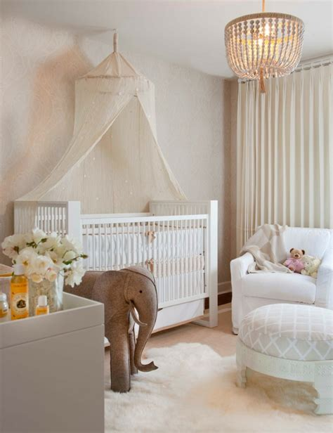 chambre beige chambre bebe beige et gris solutions pour la décoration