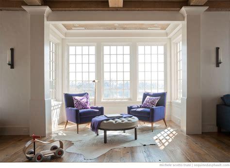chairs for bedroom sitting area decor ideasdecor ideas