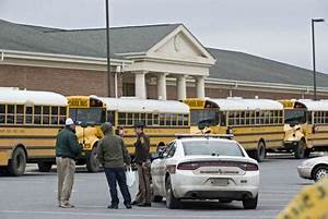 Increased police presence at Warren County schools to ...
