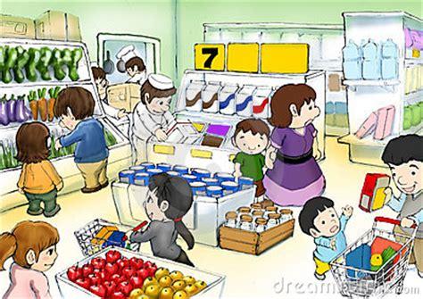 supermarket clipart  clipart panda  clipart images