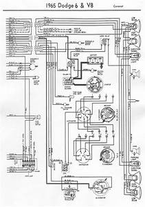 1970 Dodge Dart Fuse Box Wiring Diagram