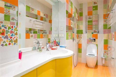 salle de bain suedoise am 233 nagement d une salle de bain 3 plans astucieux design feria