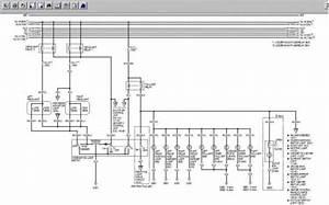 2000 Civic Ex Coupe Wiring Diagram