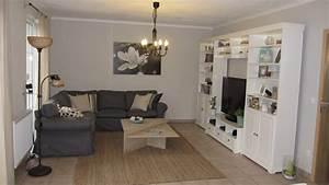 Wohnzimmer einrichten ikea neuesten design for Wohnzimmer einrichten ikea