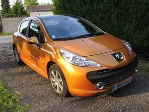 Www Peugeot : forum galerie des membres 207 sport pack ~ Nature-et-papiers.com Idées de Décoration