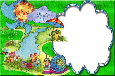 cadres pour les enfants page 5