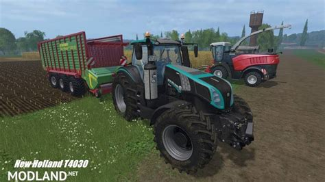700 series t8 ls discontinued new holland t8 435 v 1 0 mod for farming simulator 2015