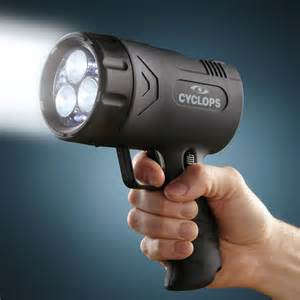 held spot light handheld spotlight rechargeable handheld spotlight orvis