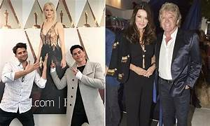Daily Mail TV | Episodes, Showtimes, Video and more ...