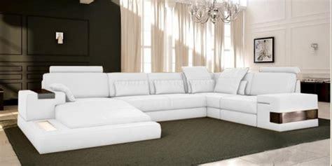 prix d un canapé quel est le prix d 39 un canapé d 39 angle