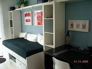 Teenager Zimmer Kleiner Raum : 1000 ideen zu jugendzimmer jungen auf pinterest unkonventionelle dekorationen murphy ~ Sanjose-hotels-ca.com Haus und Dekorationen