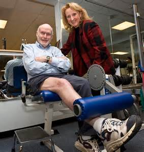 Physical Therapy - Osteoarthritis Blog Physical Therapy