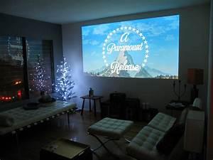Suitable Home Theatre Projectors