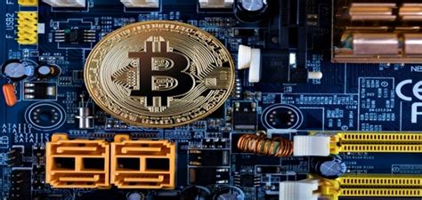 Investor interest in crypto mining stocks rekindled this year, as bitcoin prices surged past $20,000.bitcoin prices are up a massive 74% in the past two months and have been on the upswing for the. What is the best Bitcoin mining website where I can invest? - Quora