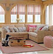 Rustic Cabin Living Room Ideas by Home Quotes Theme Inspiration Rustic Cottage Style Decor Ideas