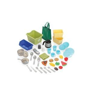 Step 2 Heart of the Home Kitchen   Toys & Games   Pretend