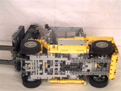 lego technic stapler lego technic container stapler