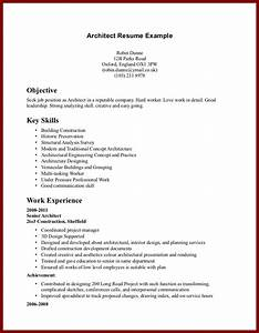 no job experience resume examples hvac cover letter With how to write work experience in resume