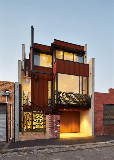Exterior Design Ideas by 18 Awesome House Exterior Design Ideas