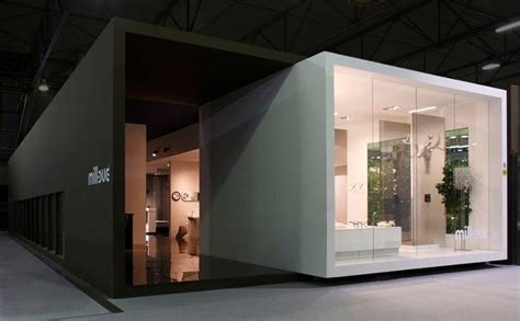 international contemporary furniture fair cersaie