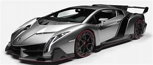 Veneno Lamborghini My Car